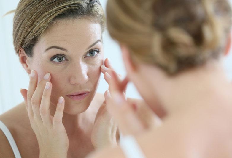 Skinfuse: Microneedling Post-Procedure Protocol